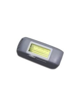 Cartuccia flash per IPL 10000+
